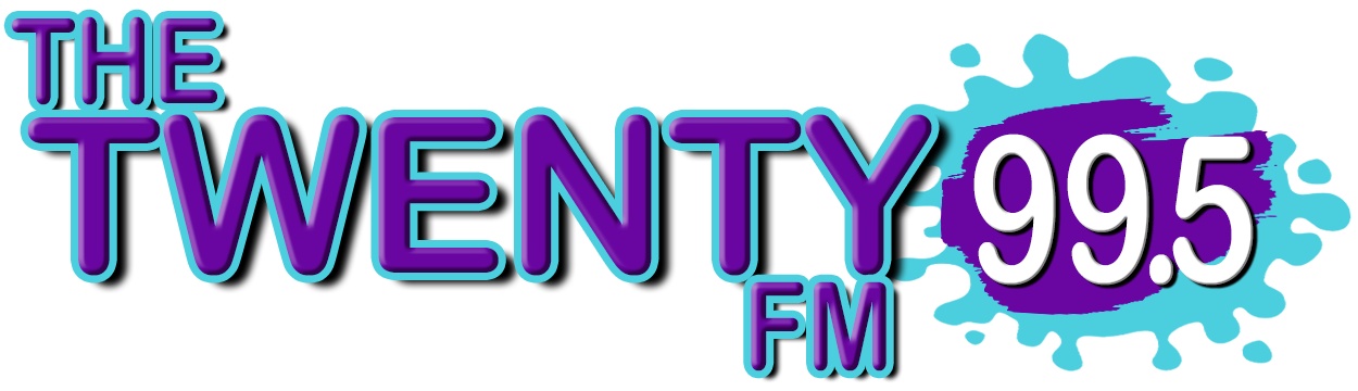 The Twenty FM