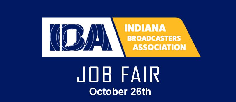 IBA Job Fair